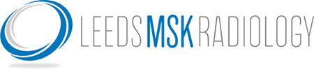 MSK Radiology Leeds - UK